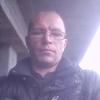 Николай, 37, г.Лабытнанги