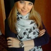 Екатерина ♥..:::РяΔ☉М, 25