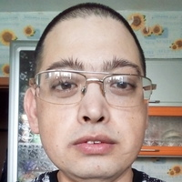 Артур Гайнуллин, 34 года, Телец, Казань