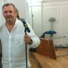 Яков, 53, г.Ницца