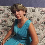 sozrevshaya-popa