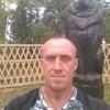 Сергей, 43, г.Первомайский (Тамбовская обл.)