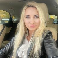 Наталья, 39 лет, Рак, Москва