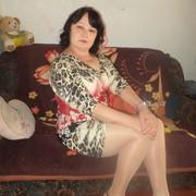 Знакомства С Женщинами В Г. Новосибирске