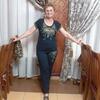 Людмила, 56, г.Янгиюль