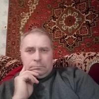 Сергей, 55 лет, Стрелец, Рыбинск