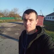 Partorg 30 Кропивницкий