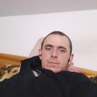 Юра, 30 лет, Стрелец, Ивано-Франковск