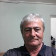 Амир 45 Баксан