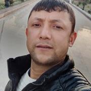 Шохрух 34 Ташкент