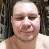 Руслан, 38 лет, Скорпион, Казань