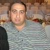 гурам, 52, г.Салоники