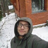 Даниил, 39 лет, Стрелец, Москва