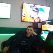 Василий 45 Москва
