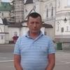 Володимир, 51, г.Полонное