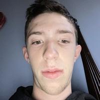 Nathan Knisely, 18 лет, Козерог, Порт-Сент-Люси
