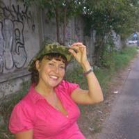 Таня, 49 лет, Рыбы, Москва