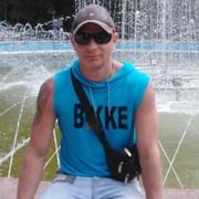 Алексей 35 Кимры