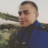 Дмитрий, 33 года, Козерог, Ростов-на-Дону