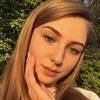 Дарина, 17, г.Северодонецк