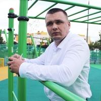 Владислав, 50 лет, Козерог, Москва