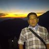 Githo, 41, г.Джакарта