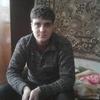 дмитрий иванущенко, 41, г.Палатка
