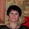 Елена, 46, г.Куеда