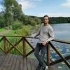 Вячеслав, 28, г.Керчь