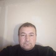Шавкат 50 Санкт-Петербург