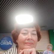 Маргарита 59 Сочи