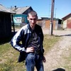 Вячеслав, 33, г.Кыштым