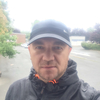jora, 41, г.Бремен