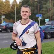 дима силич 28 Минск