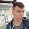 Серёжка, 17, г.Буденновск