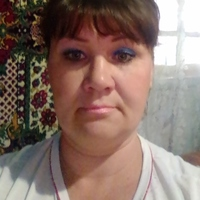 Ольга, 43 года, Лев, Мостовской