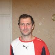 Олег, 40