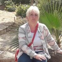 Марина, 51 год, Овен, Минск