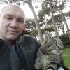 Сергей, 39, г.Авиньон