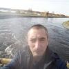 Виталий, 38, г.Тюльган