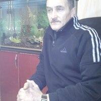 Тихон Ли, 56 лет, Близнецы, Москва