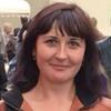 Надежда, 38, г.Лазаревское