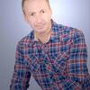 Владимир, 47, г.Углич