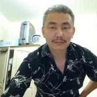 rrust, 46 лет, Козерог, Тюмень