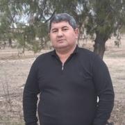 Абдулвохид Ходжаев 39 Ташкент