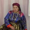 Петровна, 31, г.Усть-Цильма