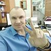 Алексей, 44, г.Верхняя Салда
