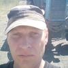 Роман, 35, г.Топчиха