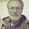 Max, 53, г.Конуэй