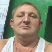 Александр Ильин 37 Москва